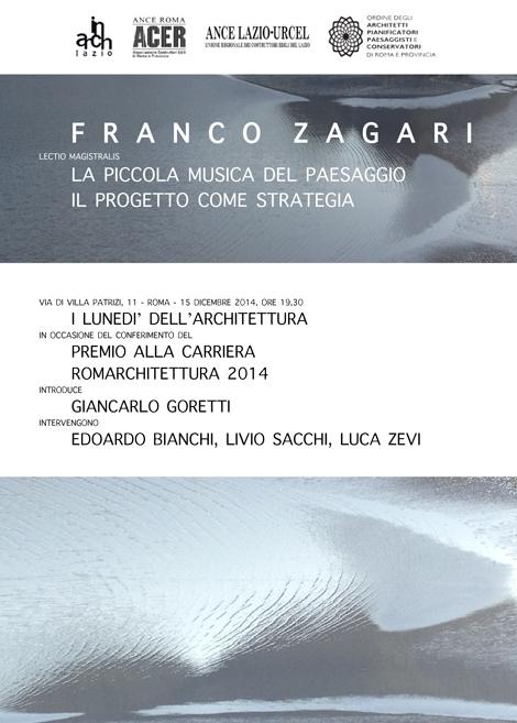 141215-INVITO-PREMIO-CARRIERA-6