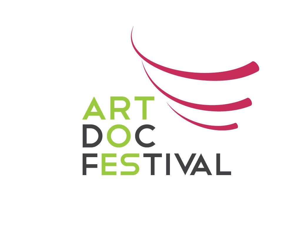 artdocfestival2