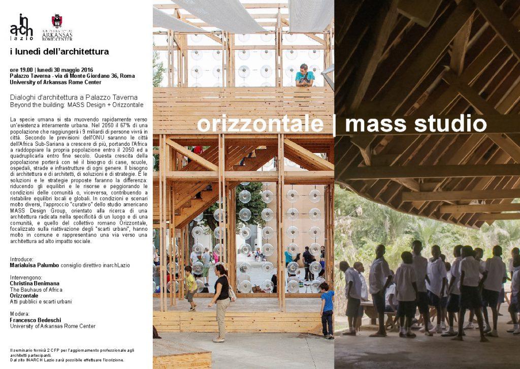 mass_orizzontale