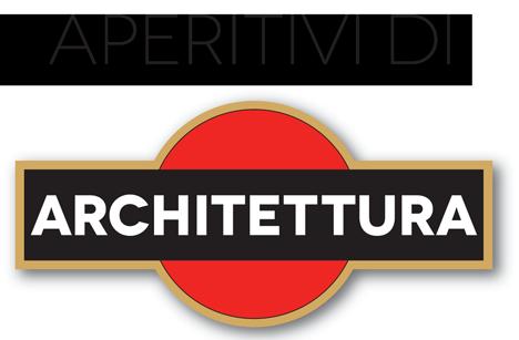 Aperitivi-di-architettura