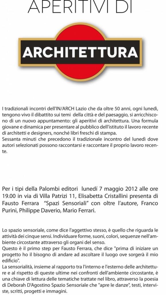 aperitividiarchi_7maggio202