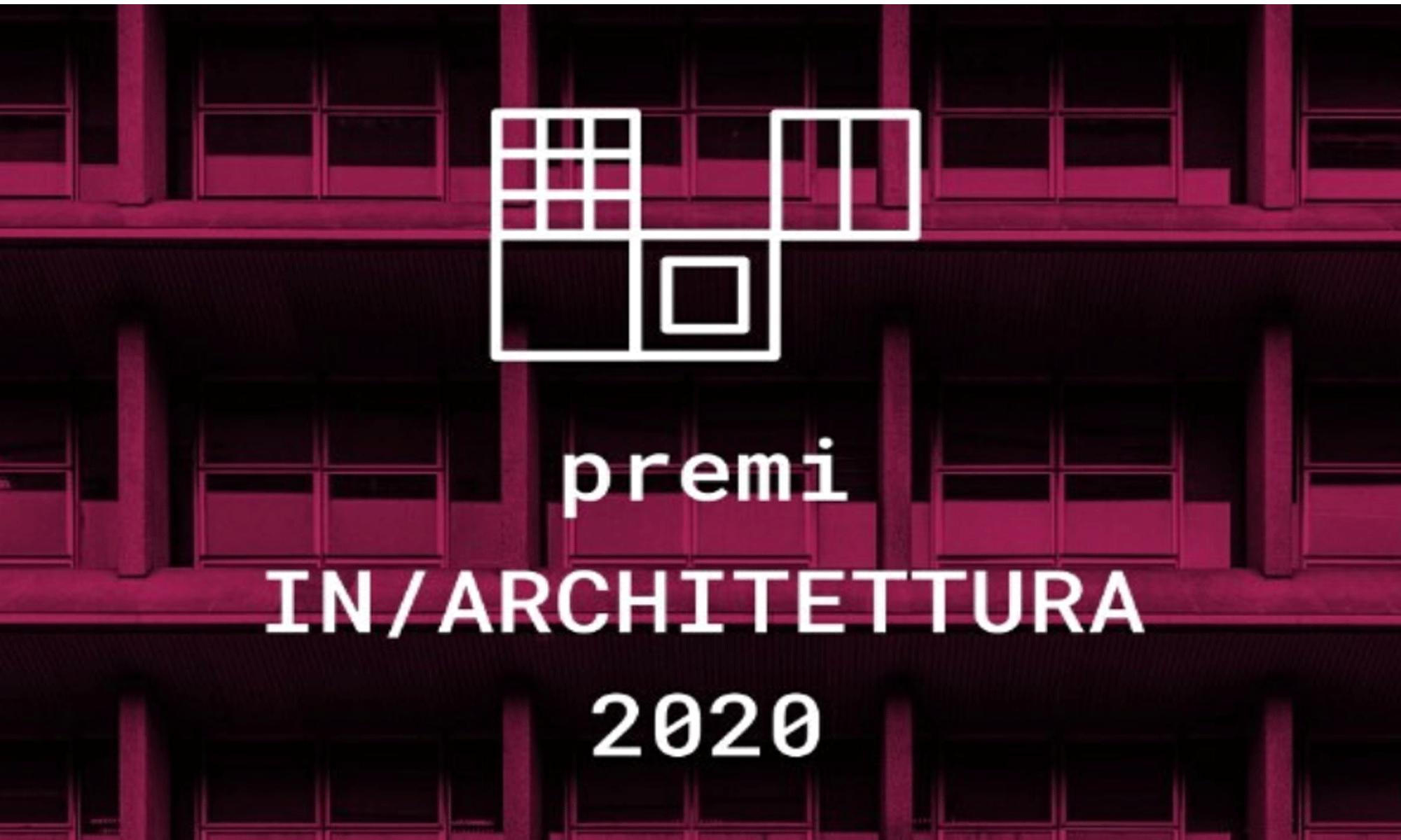 Studi Architettura Roma Lavoro inarch lazio